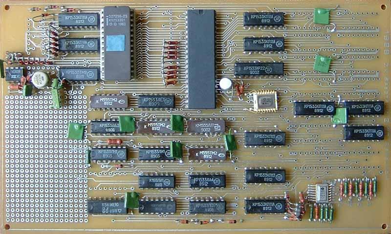/ZX-Spectrum/Leningrad48k/